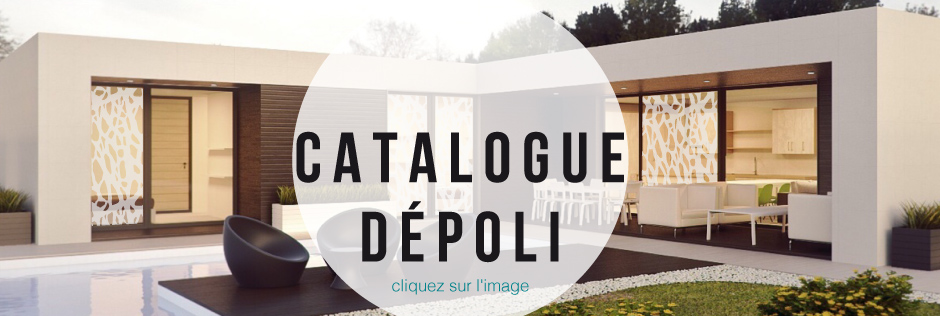 Catalogue-DŽpoli