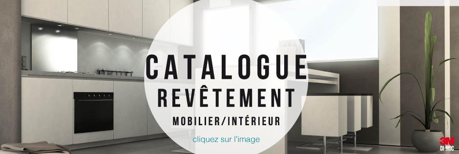 Catalogue-Di-Noc