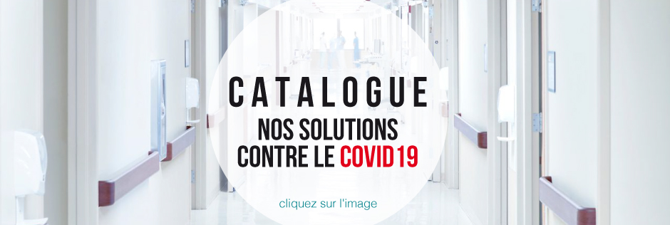 Catalogue-DELDISENO-Covid19