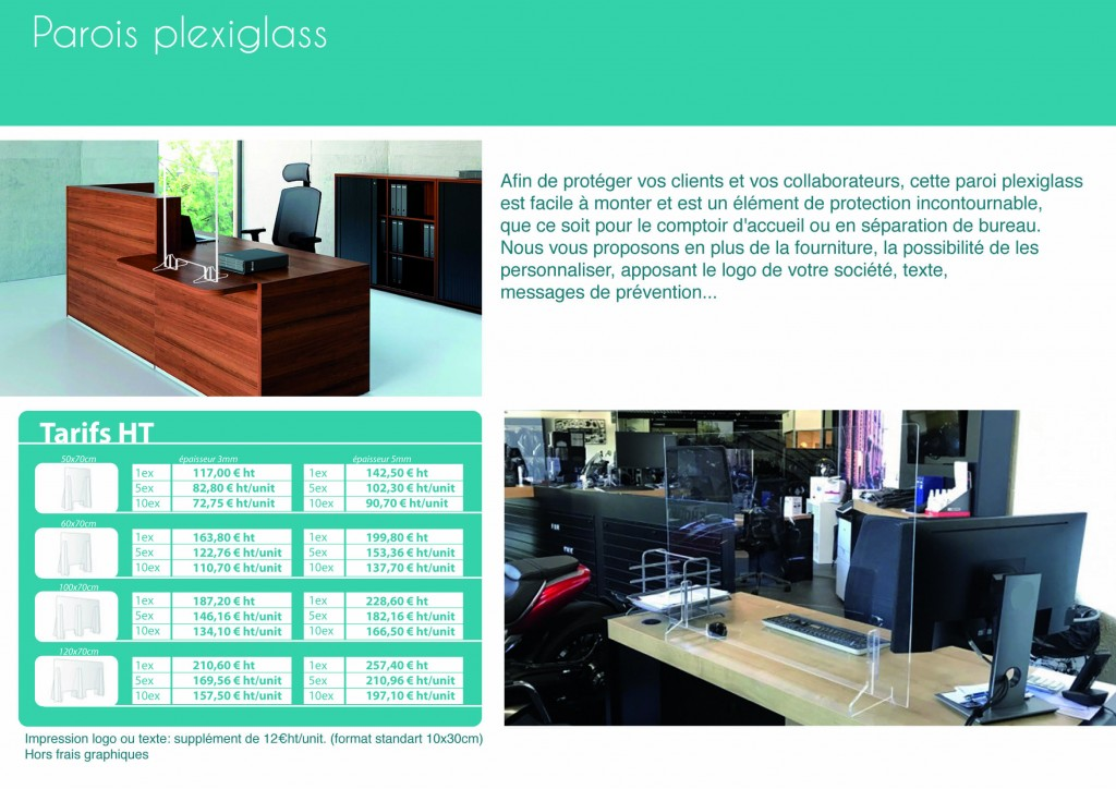 CatalogueCovid19-4-5